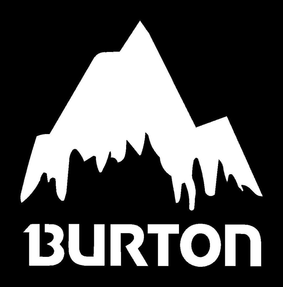 burton net worth